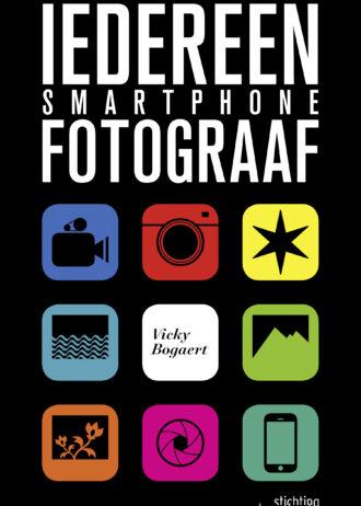 life_smartphone_cvr