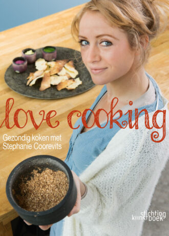 lovecooking_cover_def_1