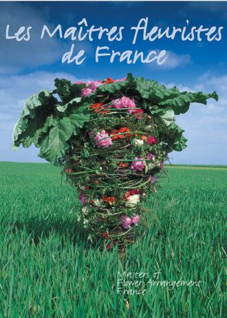 maitres_fleur_fr