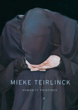 mieke-teirlinck_humanity_frontcover