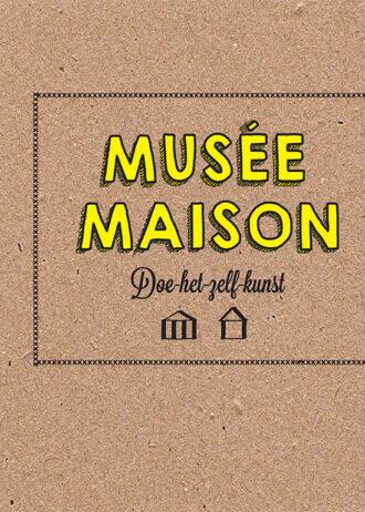 musee_maison