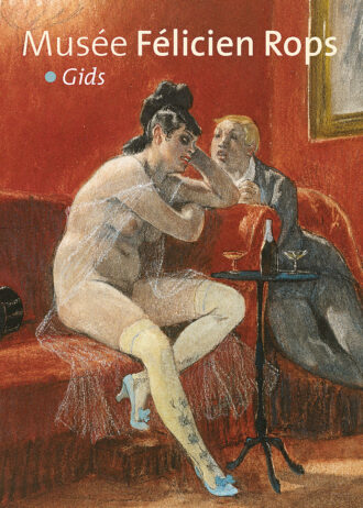musee_rops_ned_cover