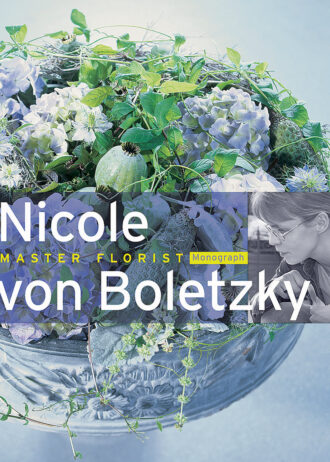 nicole_von_boletzky_mono