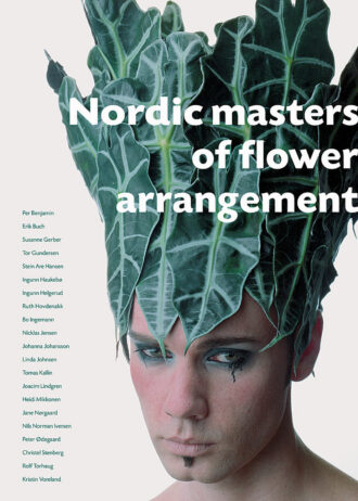 nordic_masters