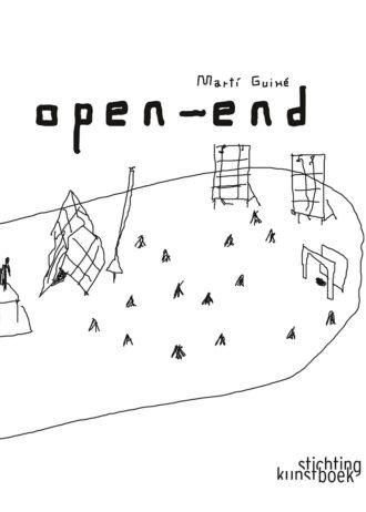 open_end_cover_nieuw