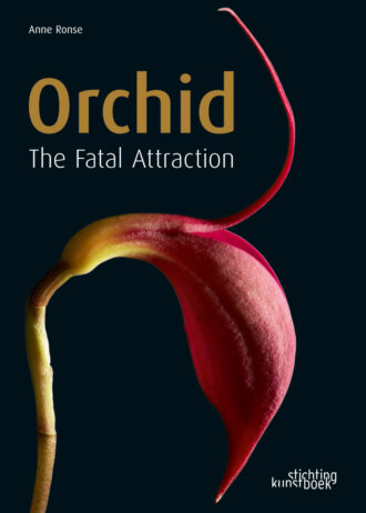 orchid_cover_def_eng