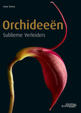 orchid_cover_def_nl