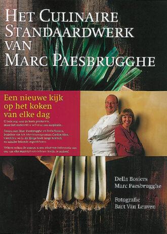 paesbrugghe_band_1