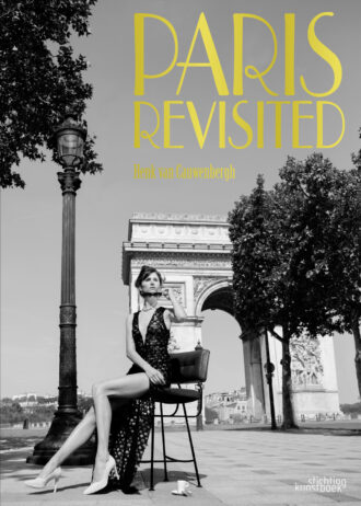 paris-revisited_cvr