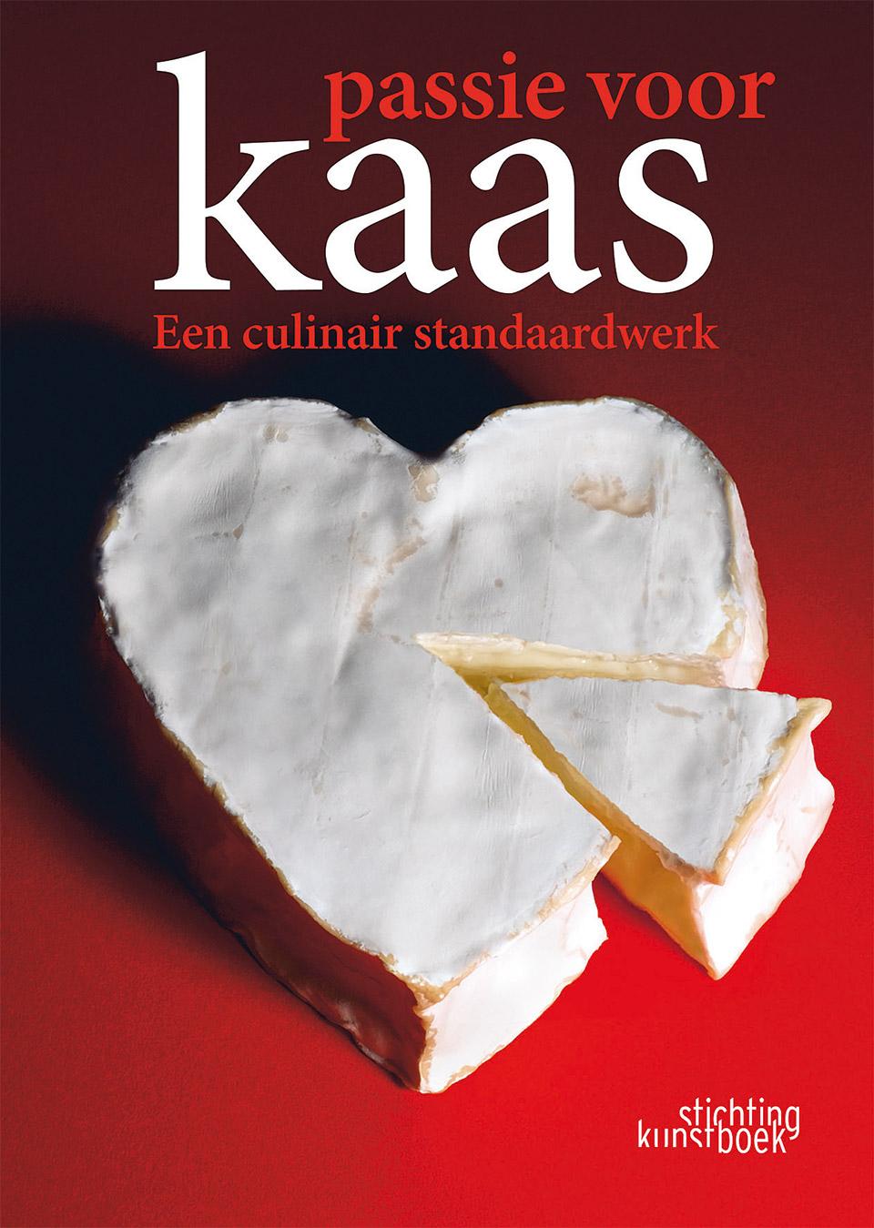 passie_voor_kaas_cover