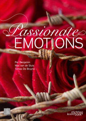 passionate_emotions_cover_def