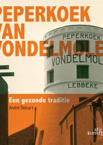 peperk_vondelmolen_cover15