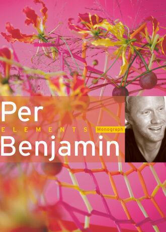 per_benjamin_cover
