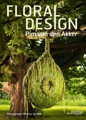 pim_vand_akker_COVER_DEF.indd