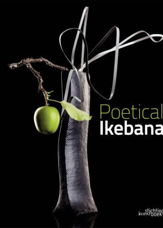 poetical-ikebana_cover