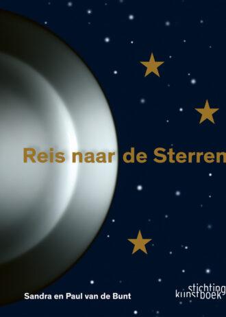 reis_nr_de_sterren_cover
