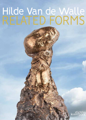related-forms