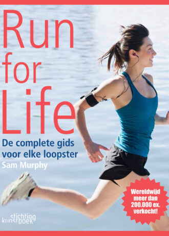 run-for-life_cvr