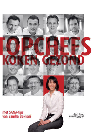 sana2_topchefs_cover_def