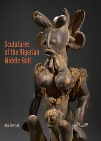 sculptures-of-the-nigeria-middle-belt