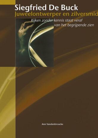 siegfried_de_buck_cover