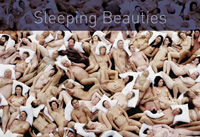 SLEEPING_CoverDef.indd