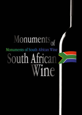 southafrican_wines_cover