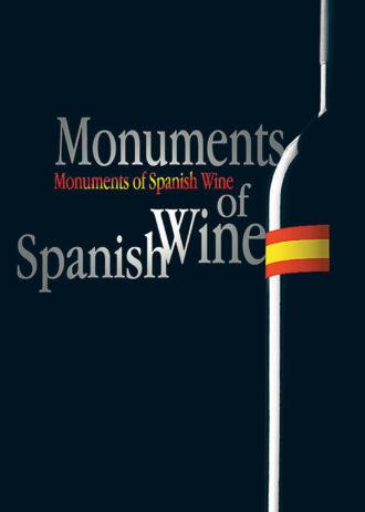 spanish_wine_eng