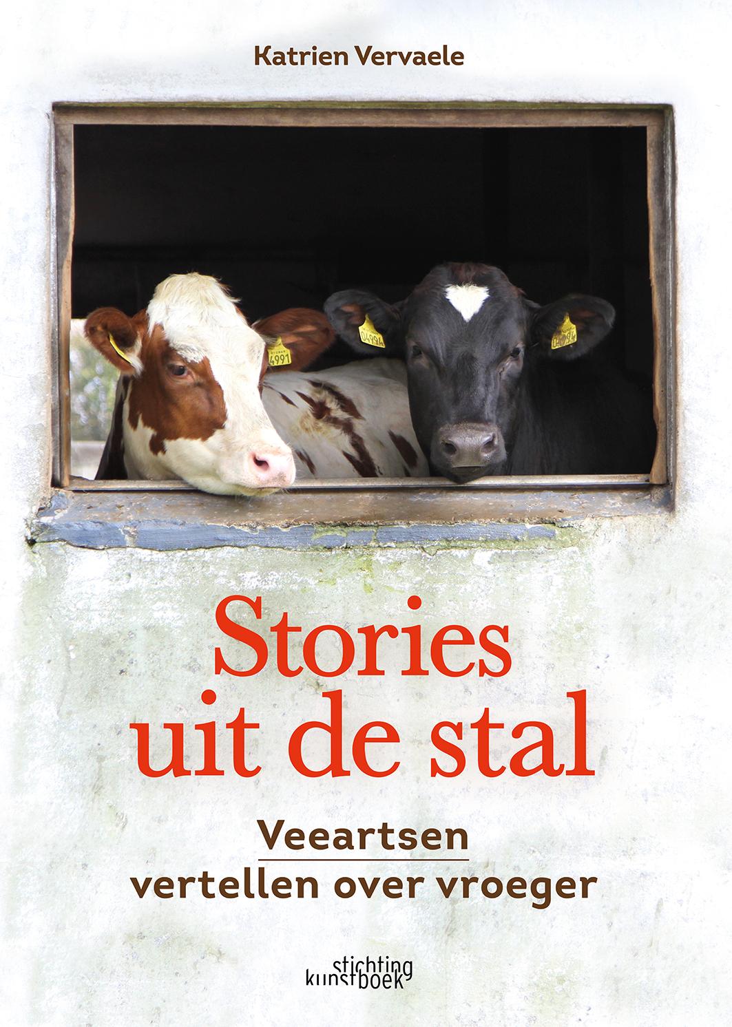 storiesuitstalcoverok