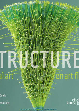 structures_cover