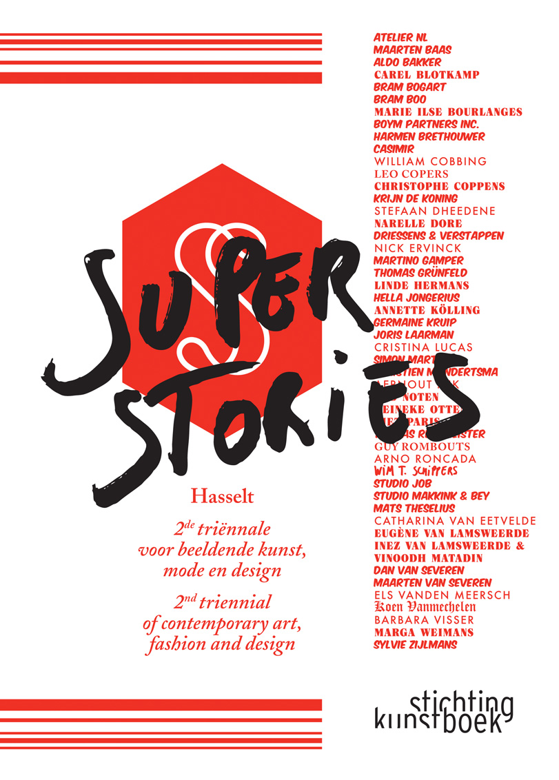 superstories_cover