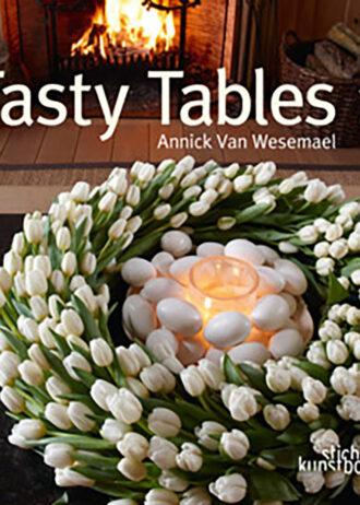 tastytables2_cover