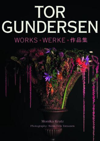 tor_gundersen_cover_sk