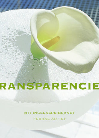 transparencies_cover