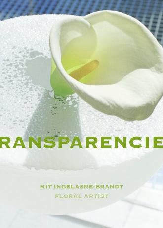 transparencies_cover