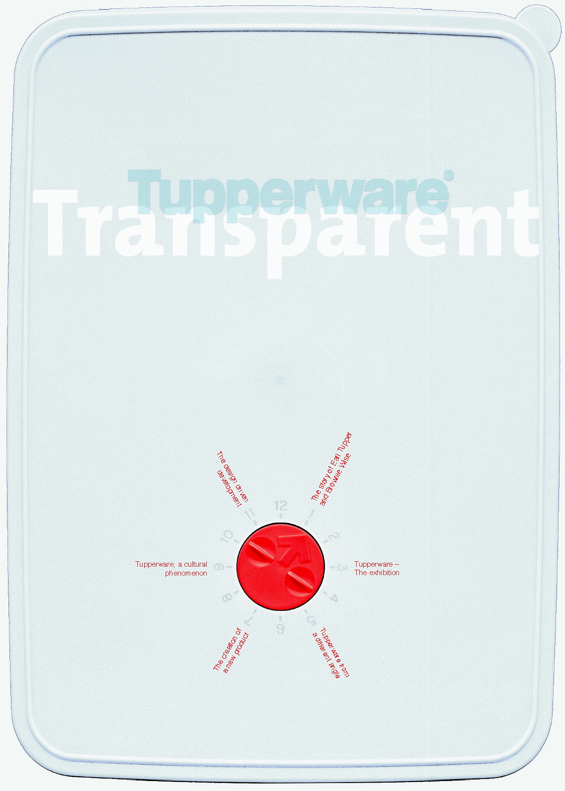 tupperware_cover_vl
