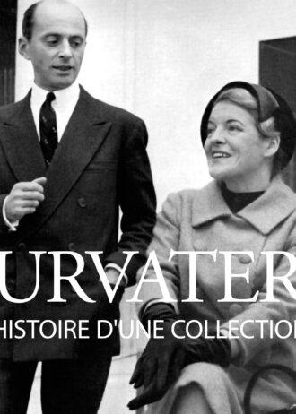 urvater_fr