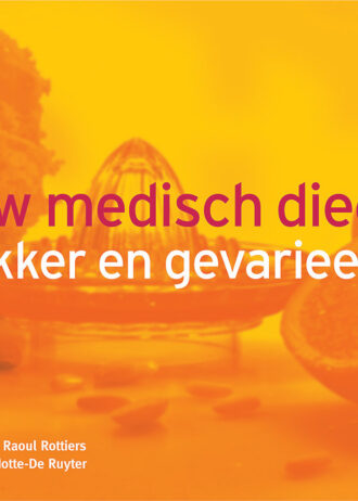 uw_medisch_dieet