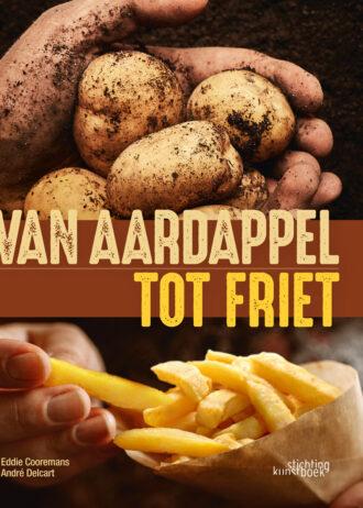 van-aardappel-tot-friet
