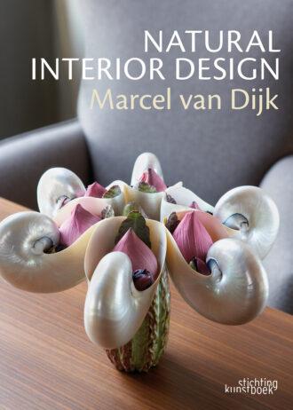van_dijk_cover
