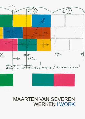 van_severen_cover