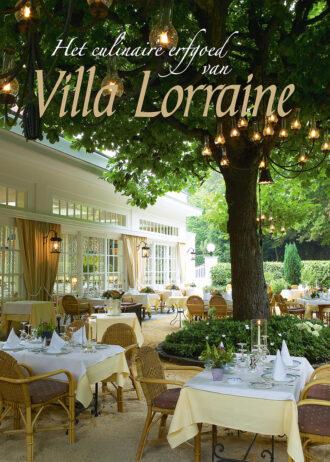 villa_lorraine_ned