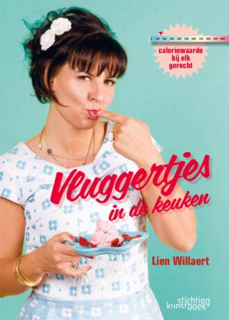 vluggertjes_cover
