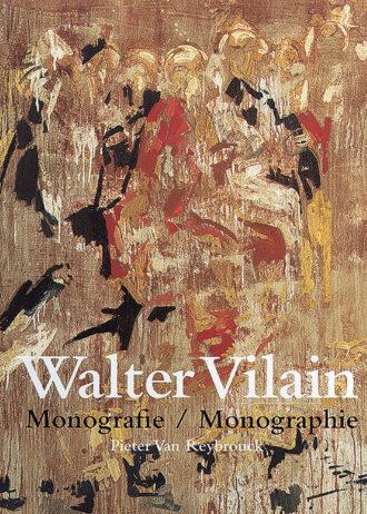 walter_vilain_mono