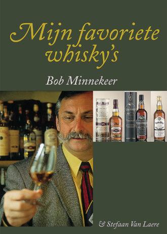 whisky-s_2