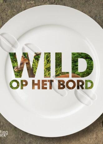wild_cover_nl