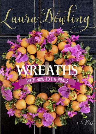 wreaths_laura-dowling_cvr