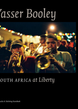 yasserbooley_cover