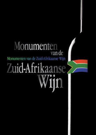 z-afrikaanse-wijn-ned_1
