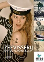 zeevisserij_cover